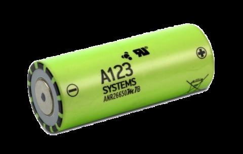 a123-cells