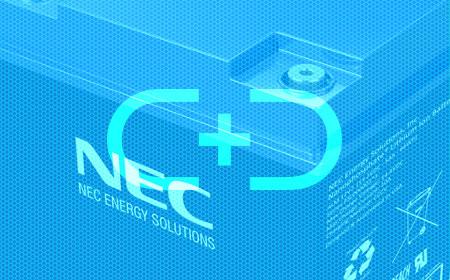 ALM Batteries
