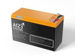 alm 12v7 nanophosphate